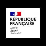 republique_francaise_logo