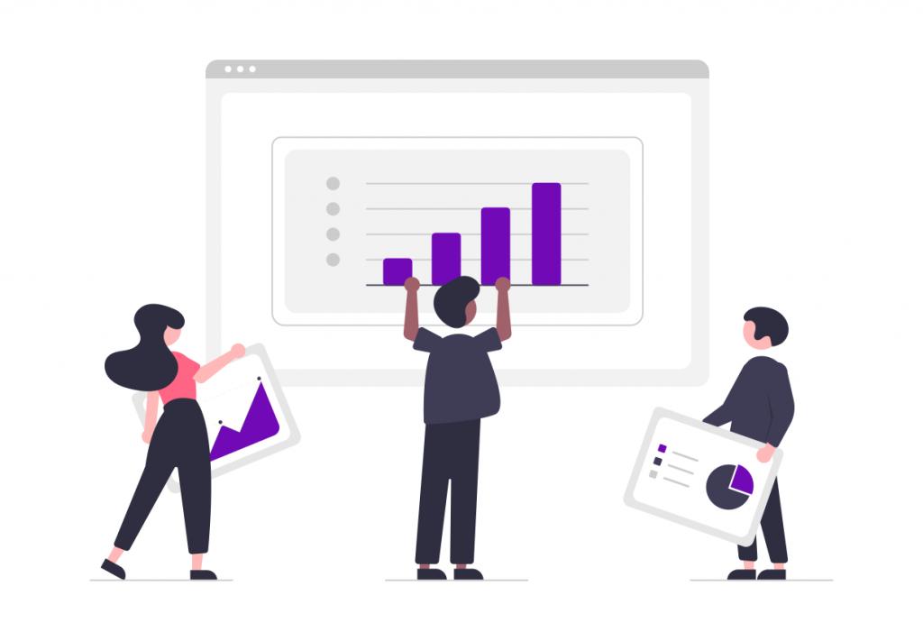 undraw_Data_meeting