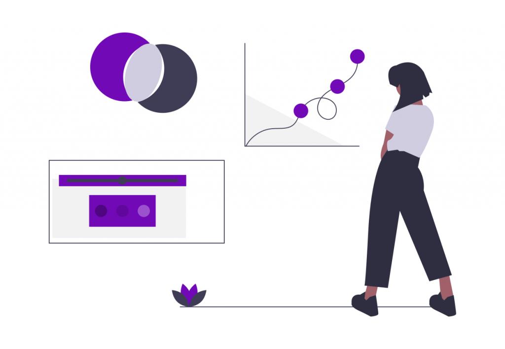 undraw_design_data