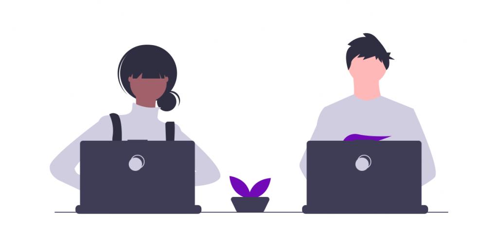undraw_workspace