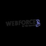 webforce_logo