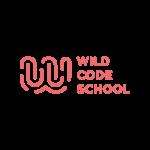 wild_code_school_logo